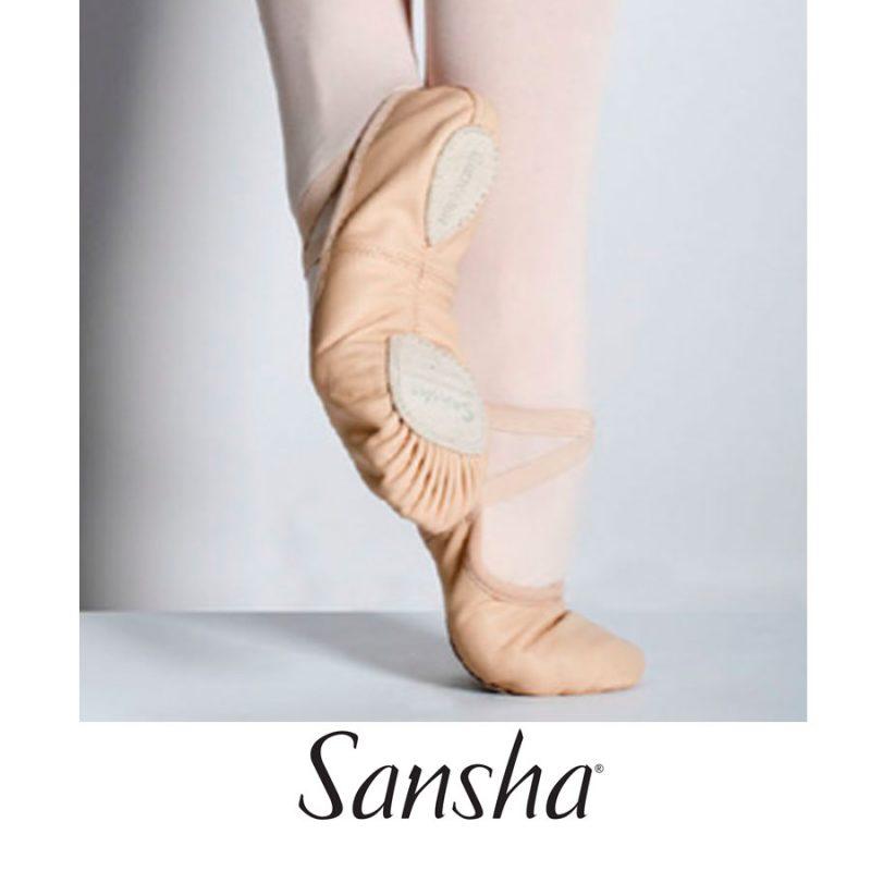 SANSHA-ENTRECHAT-8L