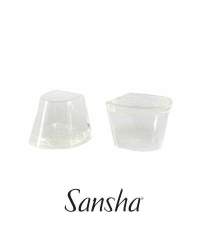 SANSHA-HEEL-PROTECTOR