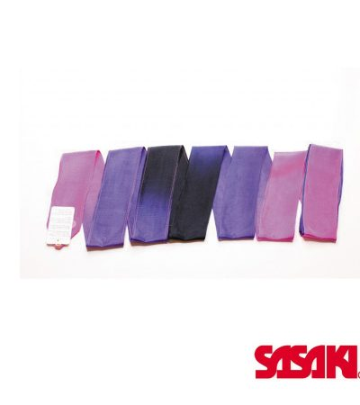 SASAKI-FIG-RIBBON-6M-M-71HG-PSPxPPxB