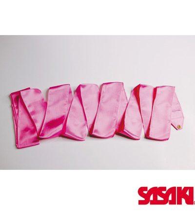 SASAKI-M71-FIG-6m-RIBBON-P
