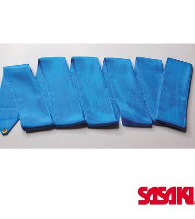 SASAKI-M71-FIG-6m-RIBBON-TQBU