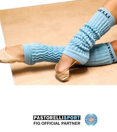 00471-SKY-BLUE-FOOTLESS-LEG-WARMERS