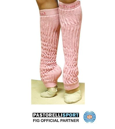 00474-PINK-FOOTLESS-LEG-WARMERS