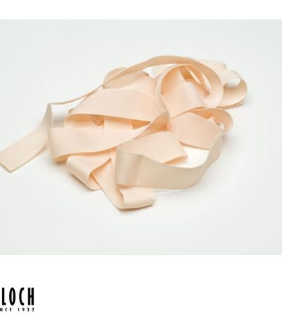 BLOCH-A0189-RIBBON-FOR-POINTE-SHOES