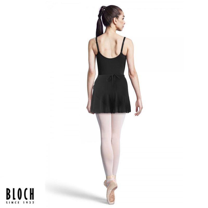 BLOCH-R9721B-BLACK-SKIRT
