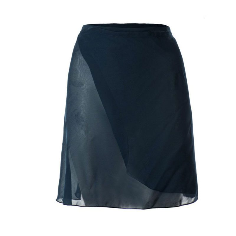 CLASSICAL-BLACK-BALLET-SKIRT-ASKCH