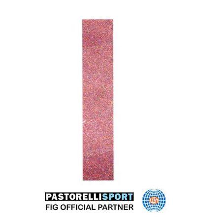 Glittering-Pink-adhesive-stripe-Pastorelli-00274