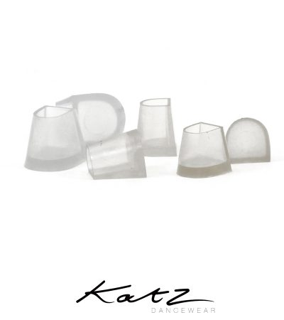 KATZ-TOPLINE-SILICONE-CAPS-HEEL-PROTECTORS-1