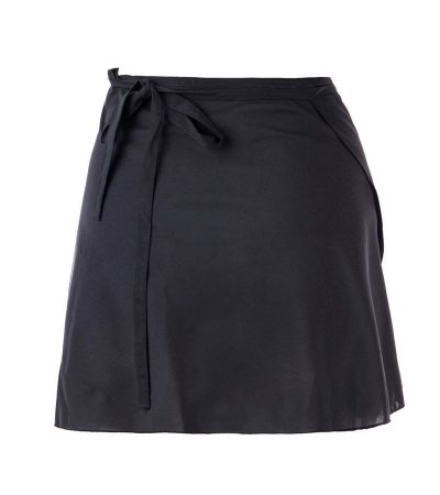 NATIONAL-DANCE-SKIRT-SKCH