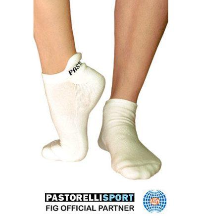 PASTORELLI-socks-P00476