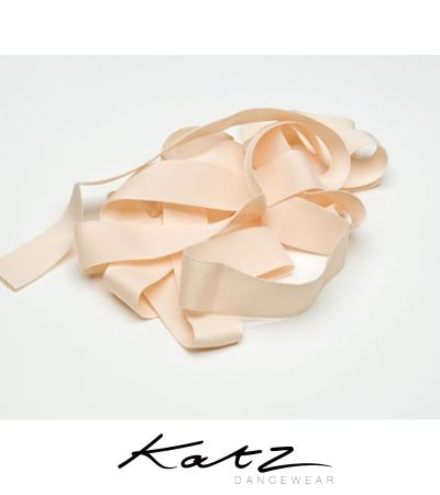 RIBBON-FOR-POINTE-SHOES-8800-022-KATZ-22-mm
