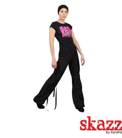 SANSHA-SKAZZ-T-SHIRT--SK3017