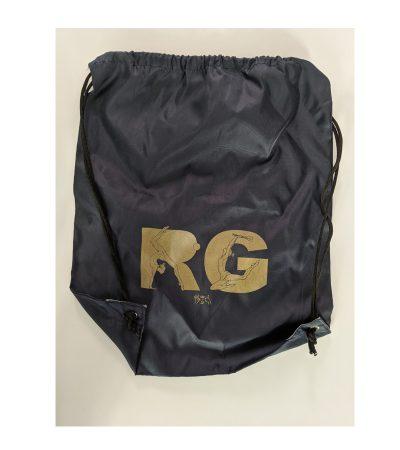 RG-BAG