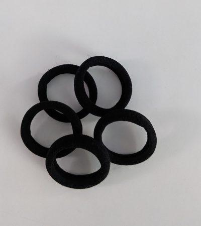 elastic-band-for-hair