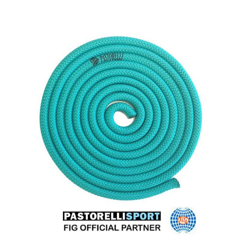04886-PASTORELLI-NEW-ORLEANS-BLUE-TIFFANY-ROPE