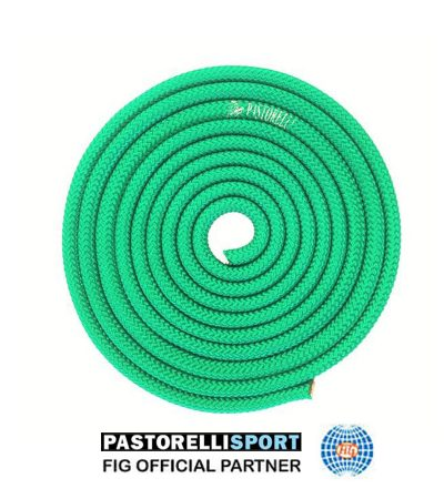 04887-PASTORELLI-NEW-ORLEANS-GREEN-ROPE