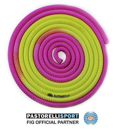 NEW-ORLEANS-MULYCOLOUR-ROPE-04904-FLUO-PINK-FLUO-YELLOW