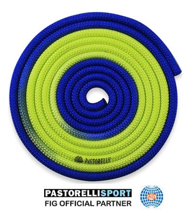 NEW-ORLEANS-MULYCOLOUR-ROPE-04905-BLUE-FLUO-YELLOW